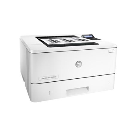 HP LaserJet Pro M501n(J8H60A) - 1251441