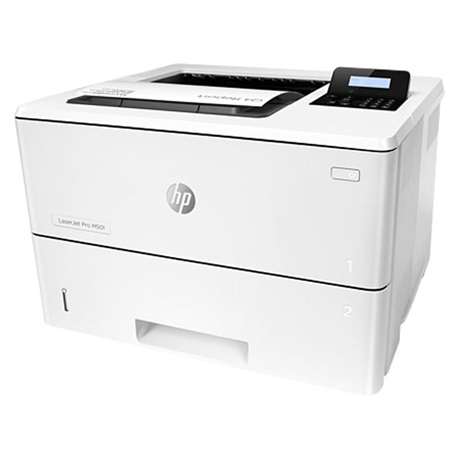 HP LaserJet Pro M501dn(J8H61A) - 1251442