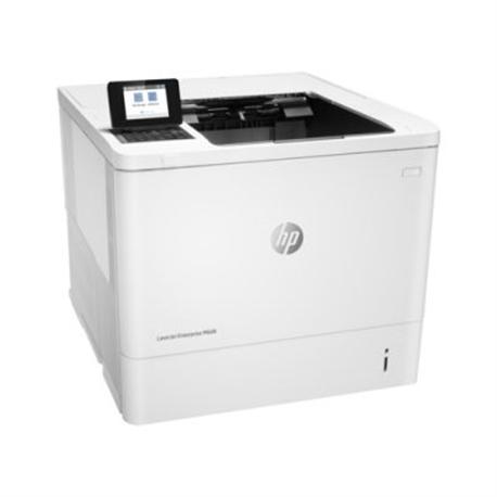 HP LaserJet Enterprise M607n(K0Q14A) - 1251443