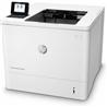 HP LaserJet Enterprise M607dn(K0Q15A) - 1251444