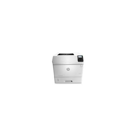 HP LaserJet Managed M605dnm - 1251445