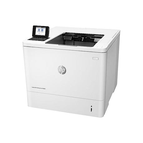 HP LaserJet Enterprise M608dn(K0Q18A) - 1251446