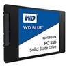 Western Digital Blue SSD 500 GB SATA 3b - WDS500G1B0A - 1100006