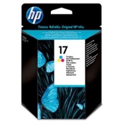 HP 727 Printhead - B3P06A - 1701916