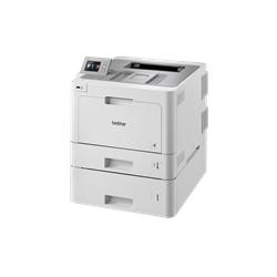 BROTHER HL-L9310CDWT - Impressora laser HLL9310CDWT - 1250014