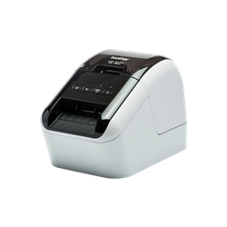BROTHER QL-800 - Impressora de etiquetas profissional - 1250018