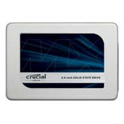 CRUCIAL SSD MX300 CT2050MX300SSD1 2050GB - 1101186