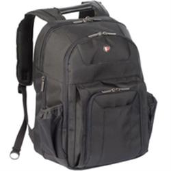 """TARGUS 15.4"""" Corporate Traveller Backpack - 1390188"""
