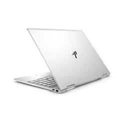 HP Spectre x360 Conv 13-ae004np - 2PP05EA - 2000057