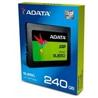 ADATA SSD 2.5P ADATA SU650 240GB SATA3 520/450MB/S - 1100010