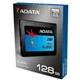 ADATA SSD 2.5P ADATA SU800 128GB SATA3 560/300MB/S - 1100012
