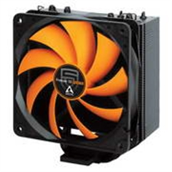 ARCTIC COOLER CPU FREEZER 33 PENTA EDITION PWM 4 PINOS - 1020001