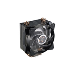 Cooler Master - MasterAir MA410P, Wire RGB LED Controll - 1020279