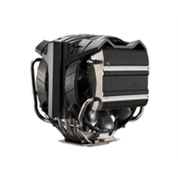 Cooler Master - CPU Cooler V8 GTS RR-V8VC-16PR-R2 - 1020259