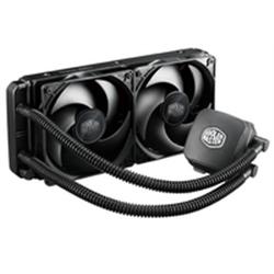 Cooler Master -CPU Cooler Nepton 240 XL RL-N24M-24PK-R1 - 1020261
