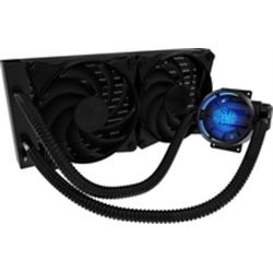 Cooler Master -Cooler MasterLiquid Pro 240 MLY-D24M-A20MB-R1 - 1020262