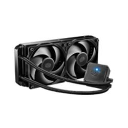 Cooler Master -CPU Cooler Seidon 240V RL-S24V-24PK-R1 - 1020256