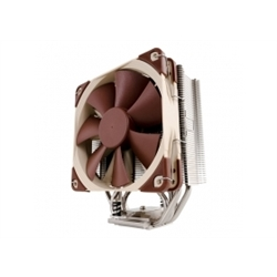 Noctua NH-U12S SE-AM4 U-Type Tower Cooler NCTU12SAM4 - 1020004