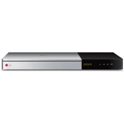 LG Leitor Blu-Ray 3D BP735 - 1510019