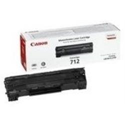CANON Toner 712 - Cartridge - LBP-3010/3100 - 1360033