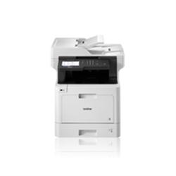 BROTHER  Multifunções laser MFC-L8900CDW - 1320800