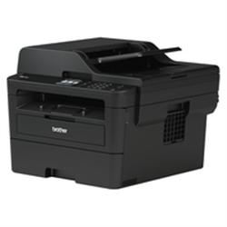 BROTHER MFC-L2730DW - Impressora laser - 1320797
