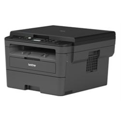 BROTHER DCPL2530DW - Impressora laser - 1320750