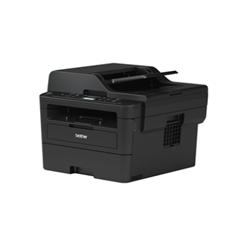 BROTHER DCPL2550DN - Impressora laser - 1320756