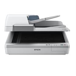 EPSON  Workforce DS-70000 - 1262808