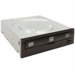 ASUS DVDRW SATA LITE ON 22X DUAL LAYER PRETO- RW3010BL01 - 1210017