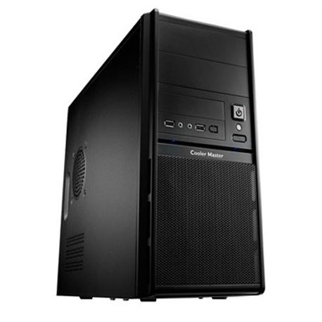 Computador Micro-C Core i3 7100 - 1990342