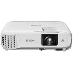 Epson EB-W39 - 1450027