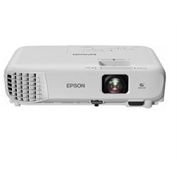 Epson EB-S05 - 1450013