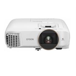 Epson EH-TW5650 - 1450021