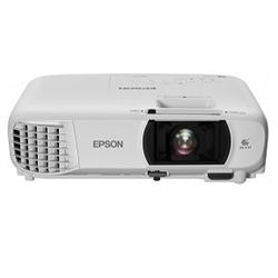 Epson EH-TW650 - 1450019