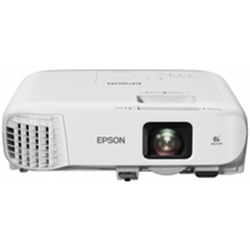 Epson EB-970 - 1450028