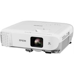 Epson EB-980W - 1450029