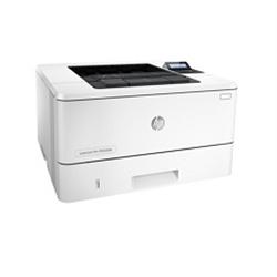 HP LaserJet Pro M402dw - C5F95A - 1251451