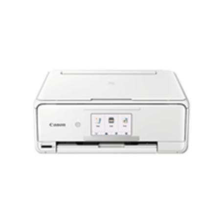 CANON PIXMA TS8151 Branca - Impressão sem fios - 1320182