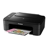 CANON PIXMA TS3150 - Impressora fotográfica - 1320176