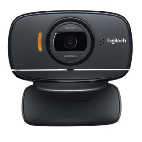 LOGITECH WEBCAM B525 HD - 1090024