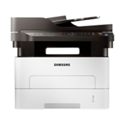 HP Xpress SL-M2885FW MFP Printer - 1320471
