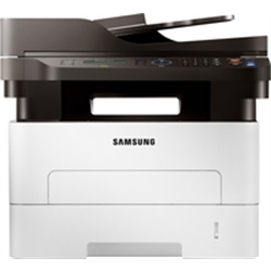 HP Xpress SL-M2675F Laser MFP Printer - 1320480