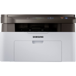 HP Xpress SL-M2070F Laser MFP Printer - 1320481