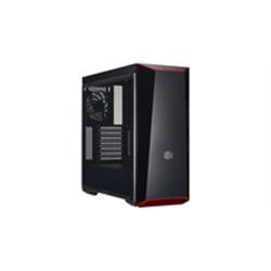 COOLER MASTER - 590 III - 1050636