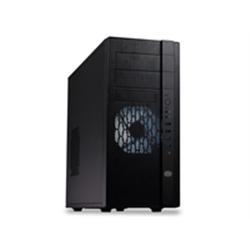 COOLER MASTER - N400 - 1050637