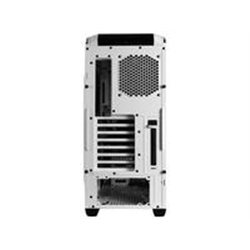 COOLER MASTER - CM 690 III WHITE - 1050639
