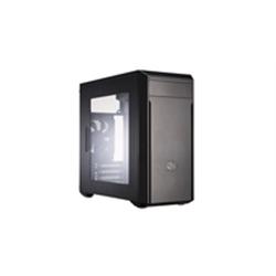 COOLER MASTER - N200 - 1050630