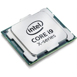 Intel® i9-7900X 3.3Ghz, skt 2066, 13.75mb Cache - 1010374