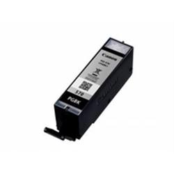 CANON PGI-570 PGBK - 0372C001 - 1700329